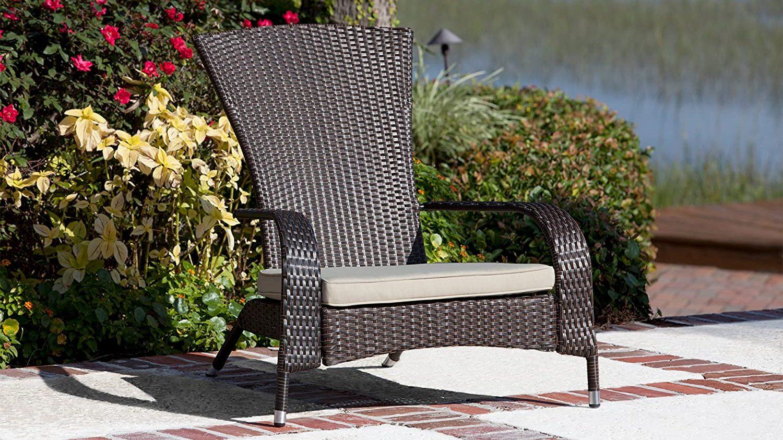 Best Single Chair