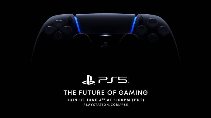 PS5 games showcase delayed