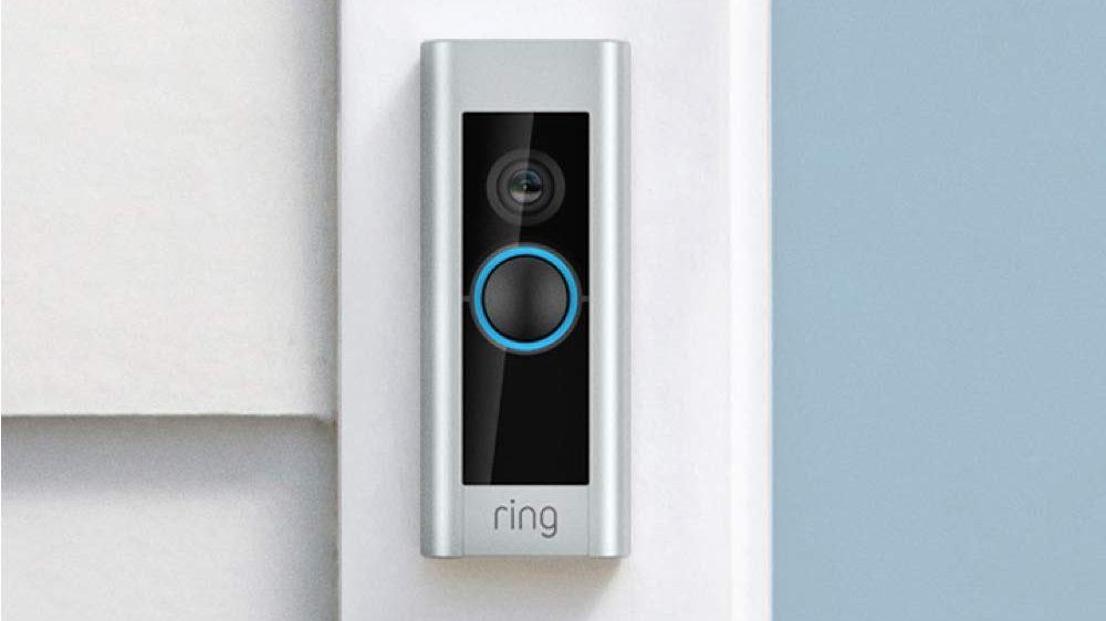 Ring Video Doorbell 2 Vs 3