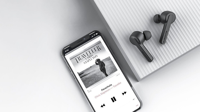 Headphones Deal Amazon Prime