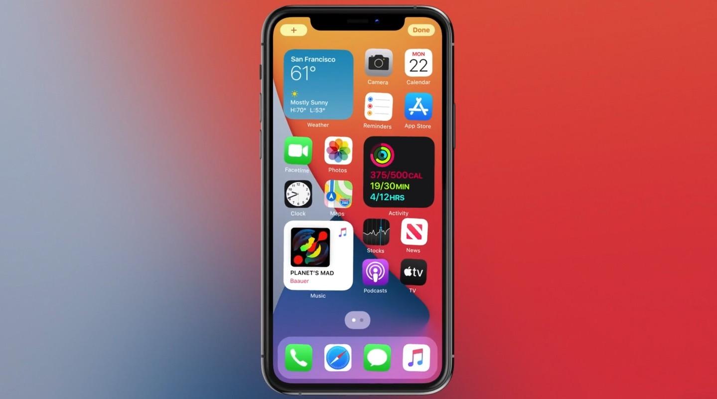 Apple Tech Insight - cover
