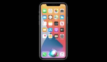 iOS 14 Beta Download