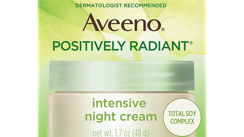 Best Oil-Free Cream
