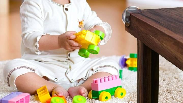 Best Baby Proofing Corner Guard