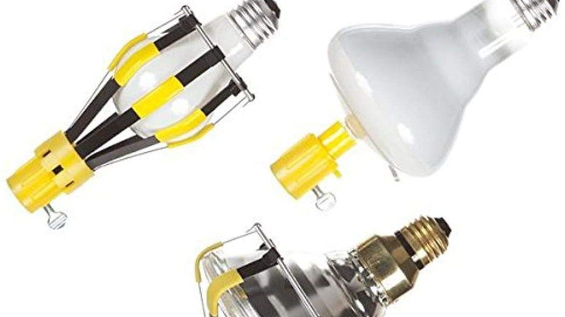 Best Bulb Changer Kit