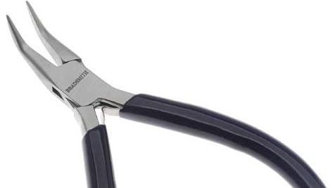 Best Bent Nose Pliers