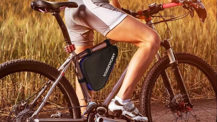 Best Bicycle Storage Bag
