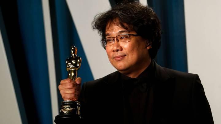 2021 Oscars postponed