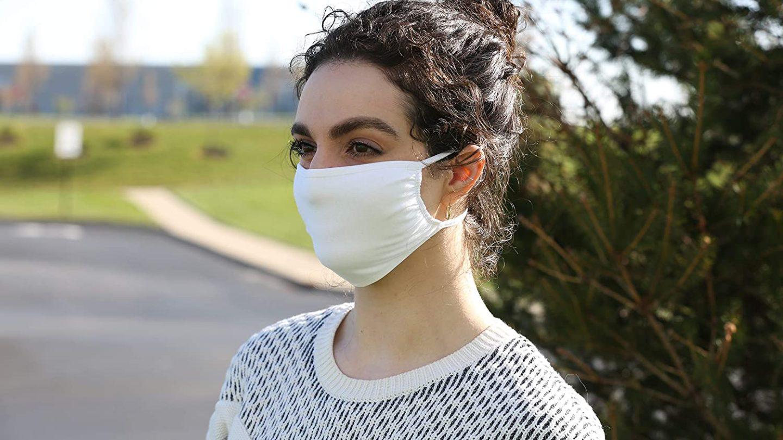 Coronavirus Masks