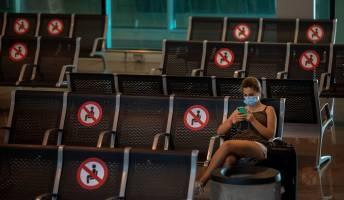 EU travel ban