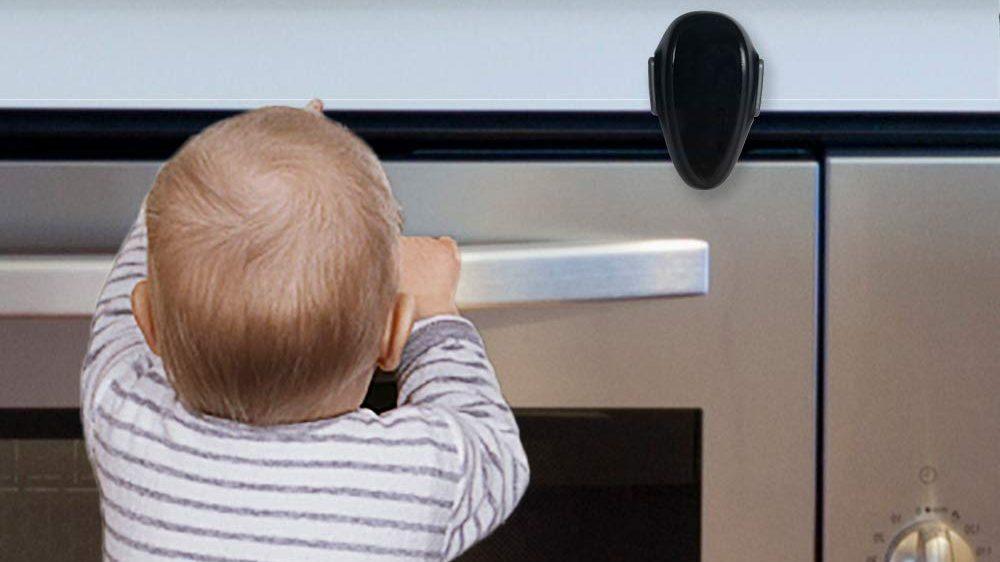 Best for Oven Doors