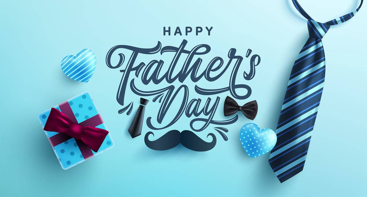 Father's Day 2020 Sale