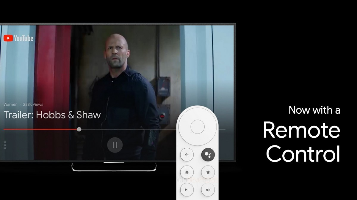 Google-Android-TV-Sabrina-Remote