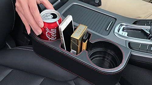 Best Added Storage