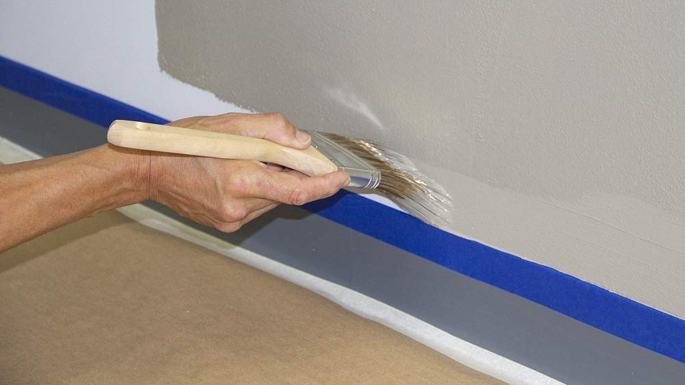Best for Baseboards
