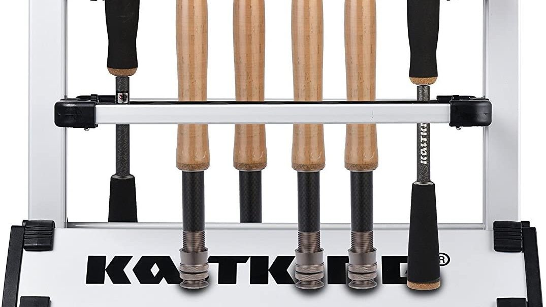 Best Large Capacity Rack