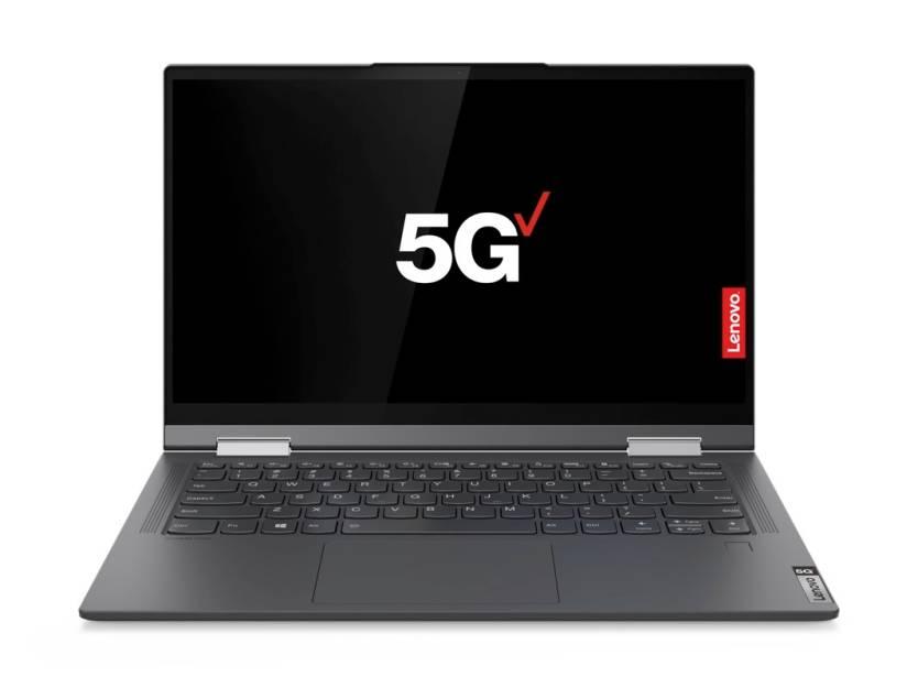 Lenovo Flex 5G Laptop