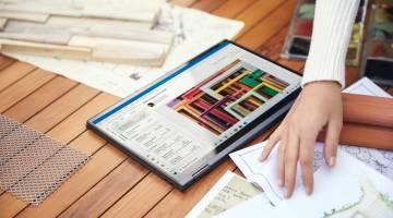 5G Laptops 2020