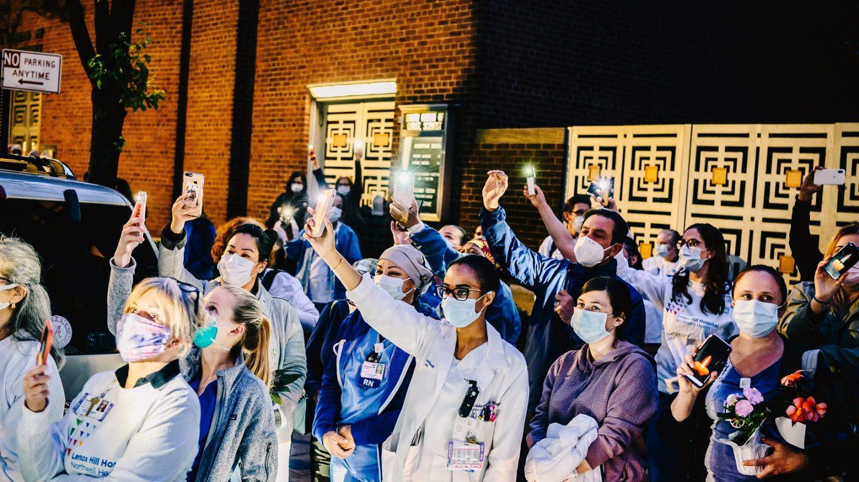NYC coronavirus deaths