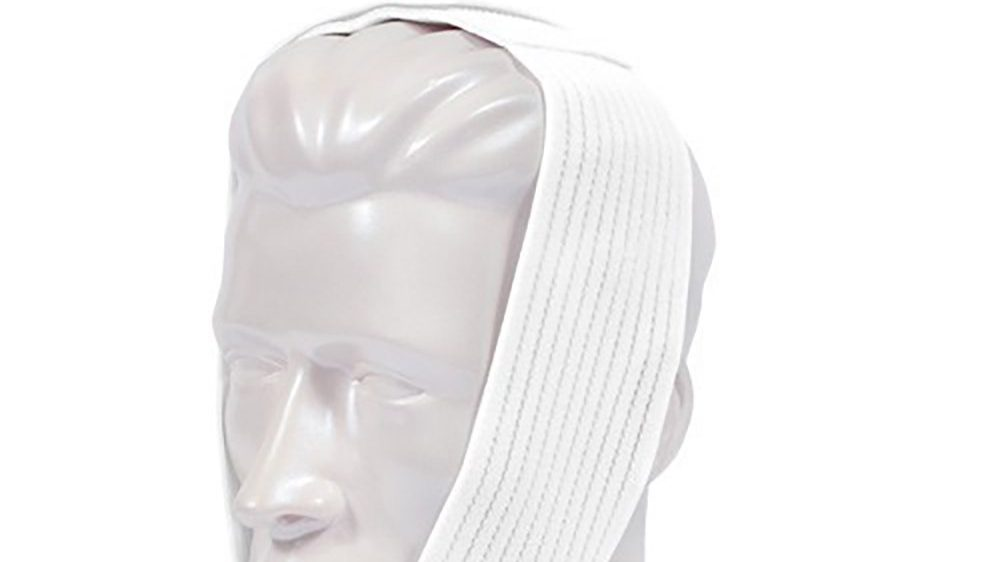 Best with CPAP Machine