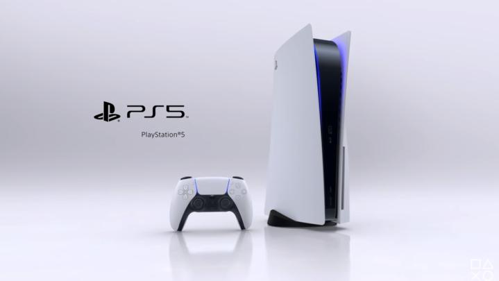 PS5: Design, price, release date