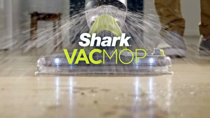 Shark Vacuum Cleaners Amazon