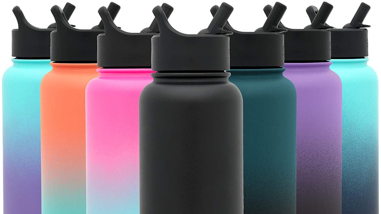 Best Color Choices