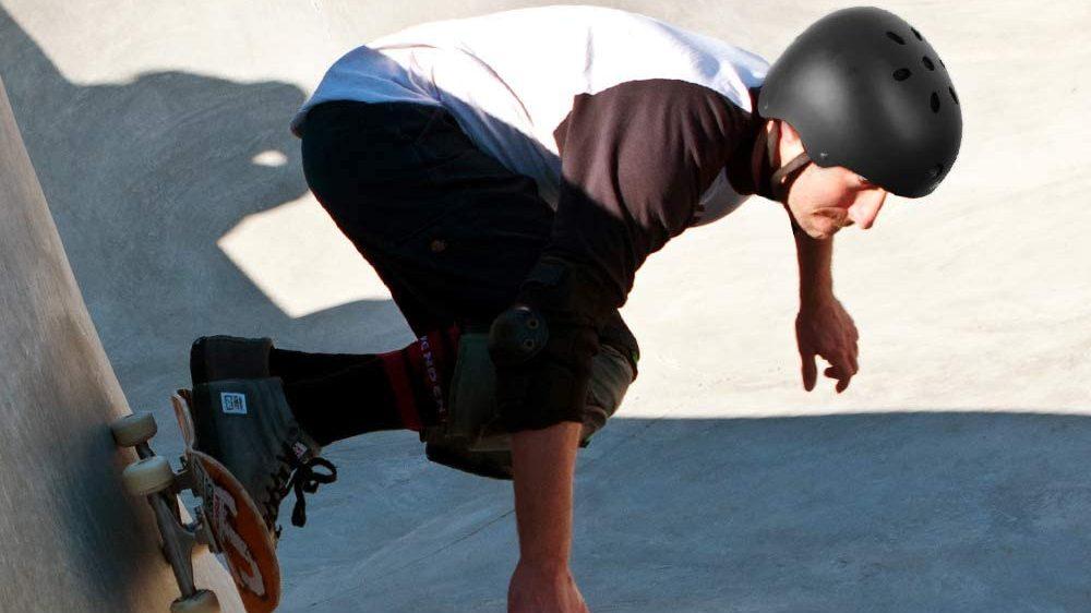 Best Skateboarding Helmet