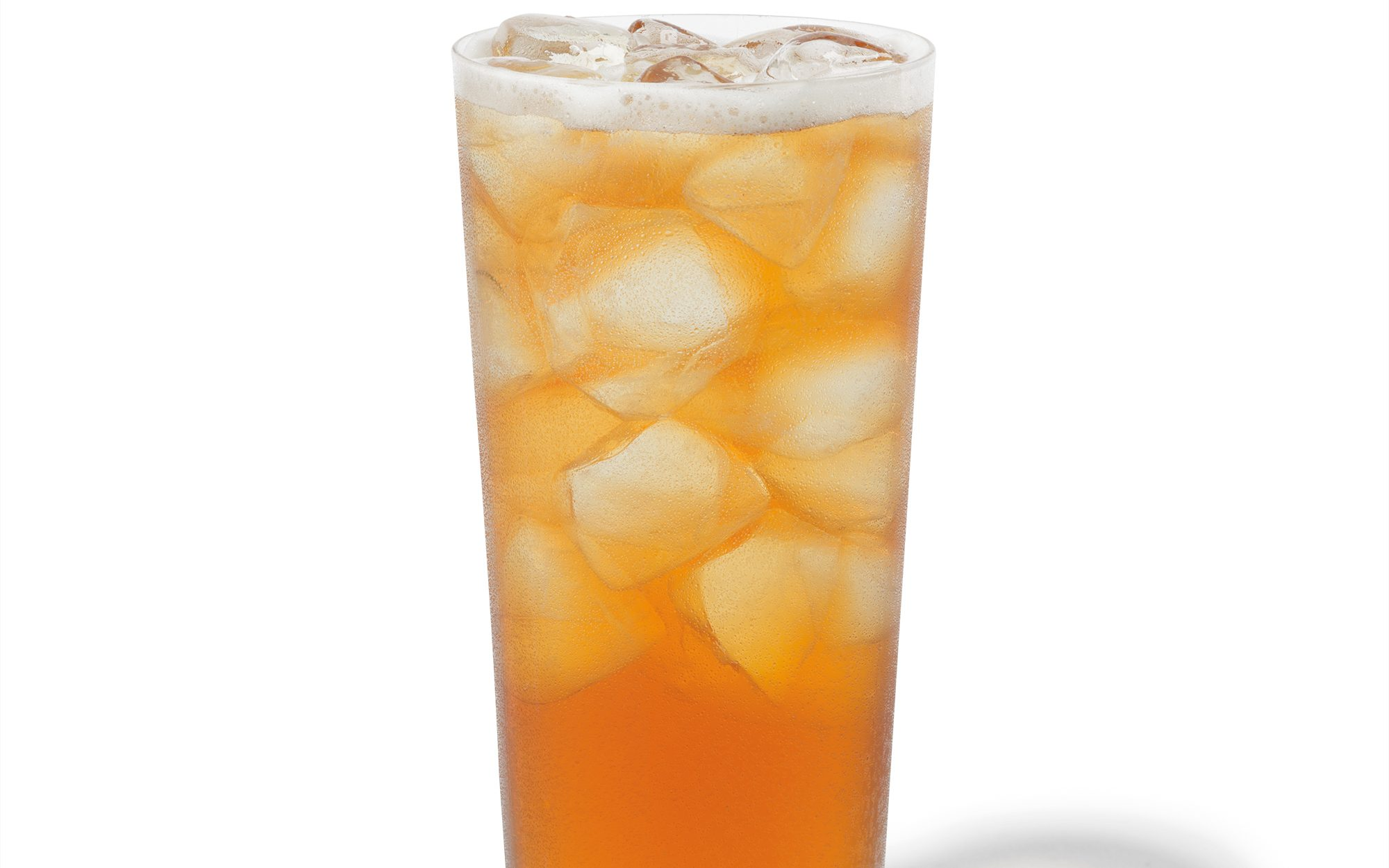 Starbucks Iced Black Tea
