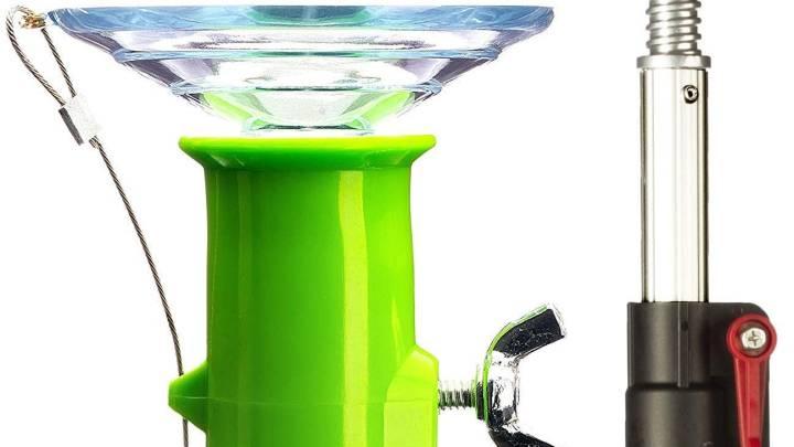 Best for LED Bulbs