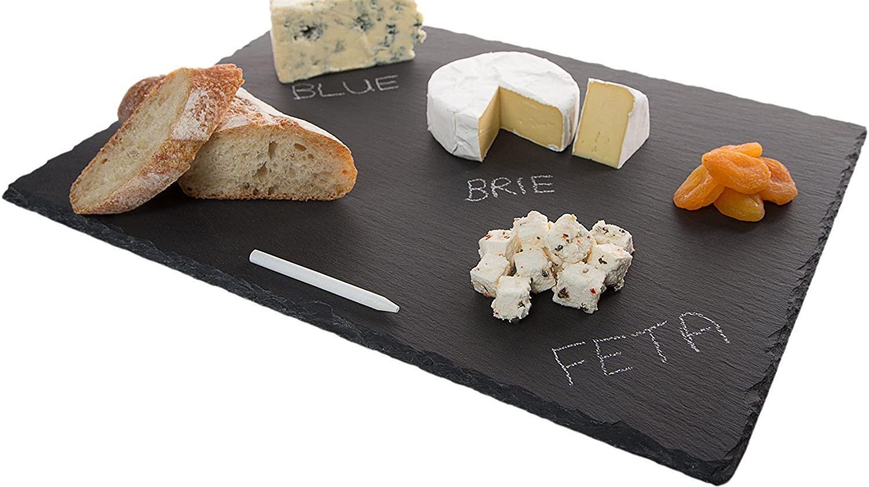 Best Slate Cheese Board