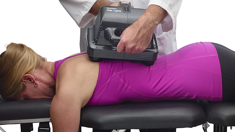 Quickest Massage