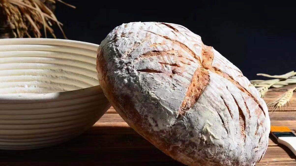 Best Proofing Basket for Dough