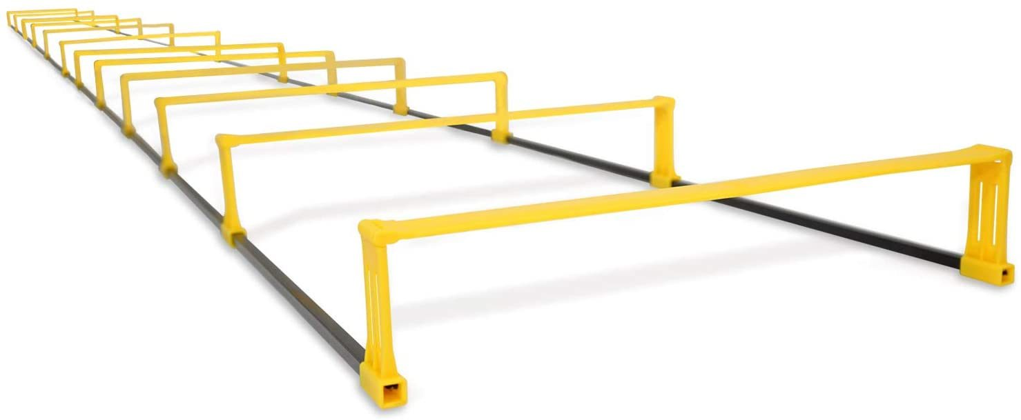 Best Elevated Ladder