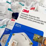 3M N95 Masks For Sale Online