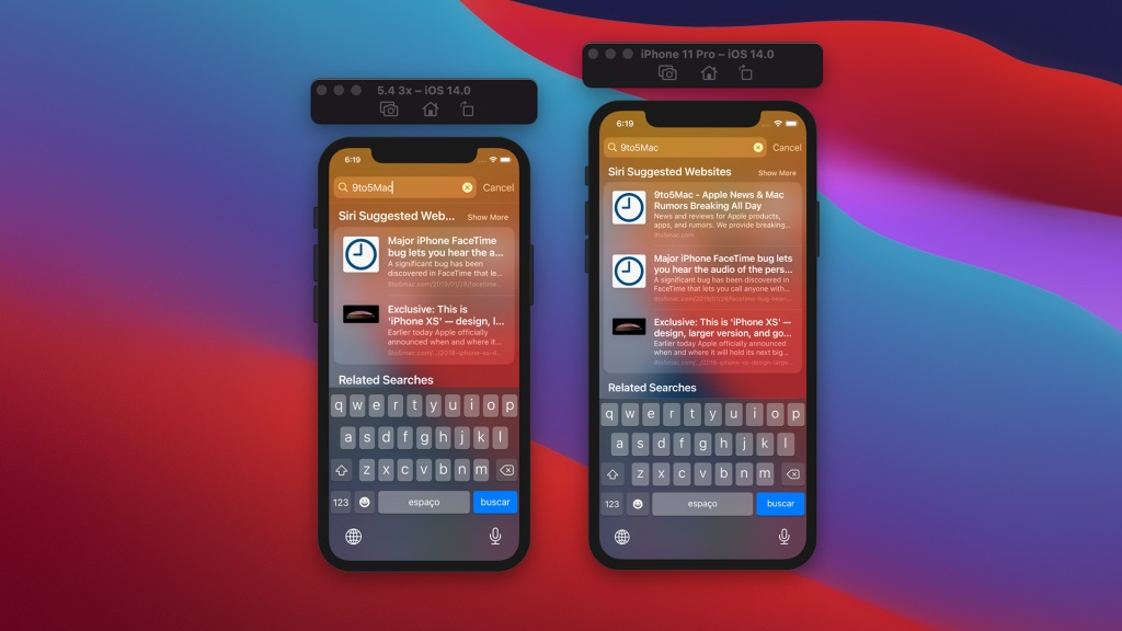 9to5Mac-iPhone-12-5.4-inch