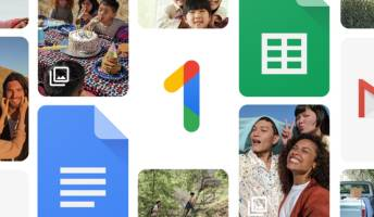 Google One: Free phone backup