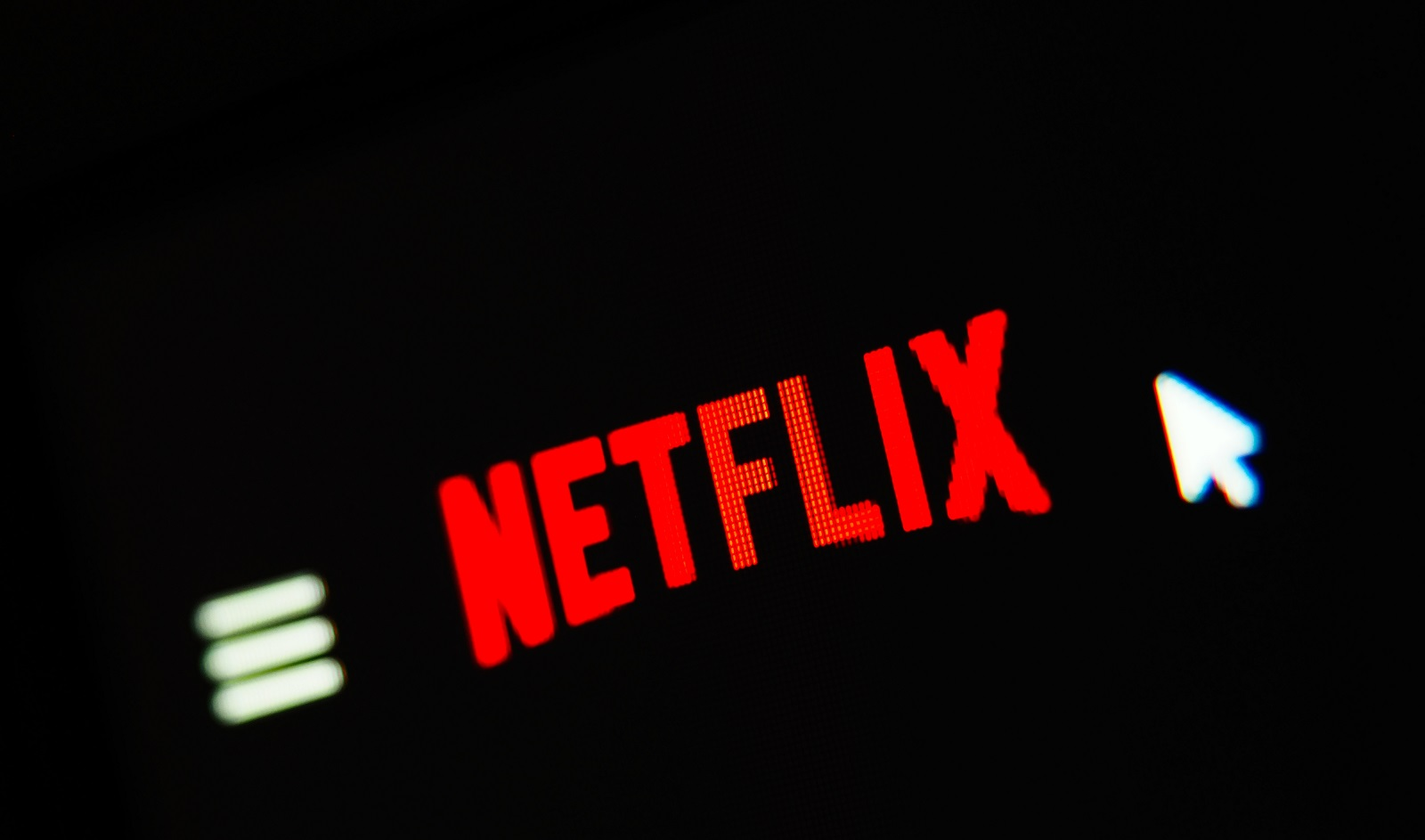 This clever Netflix scam attempts to steal your credit card information