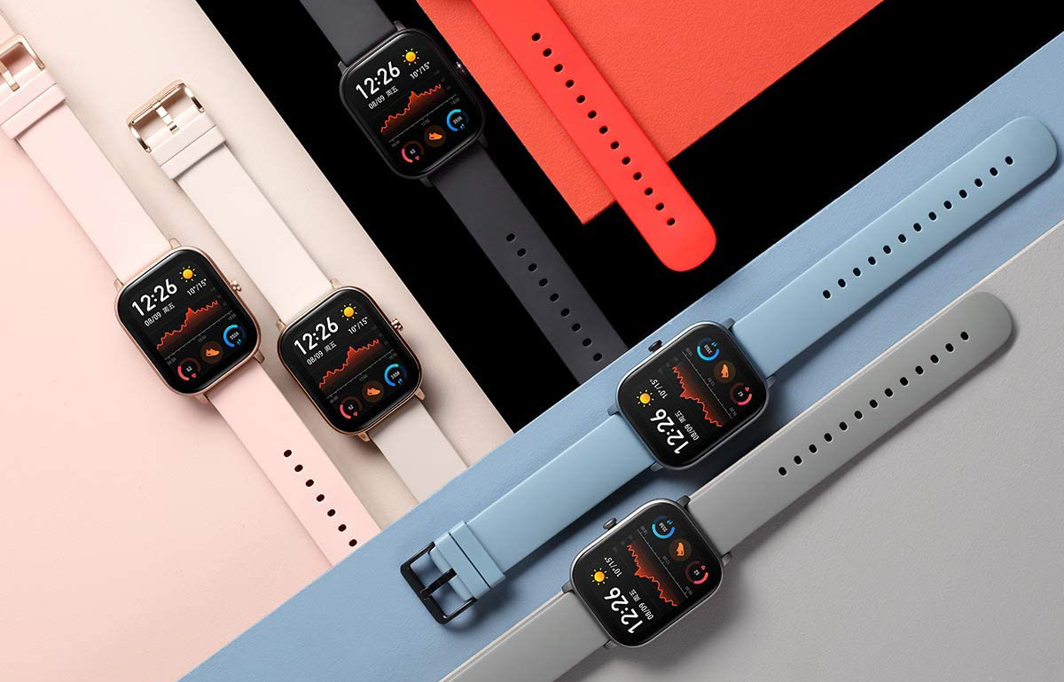 Best Smartwatch For Android 2020