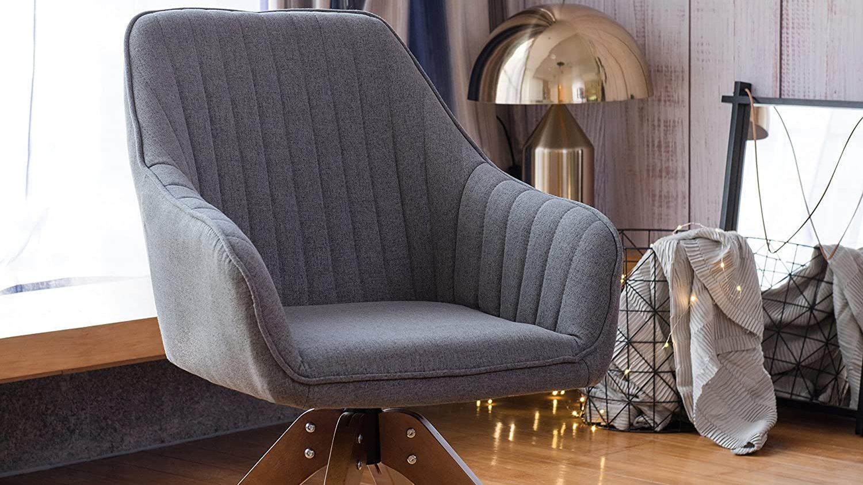 Best Modern Style Chair