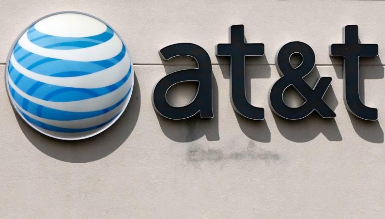 AT&T 3G Shutdown