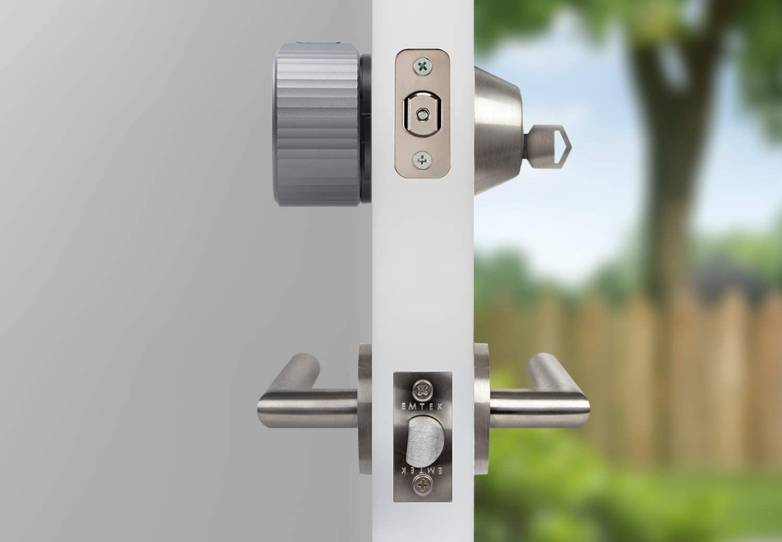 Prime Day Smart Lock Deals