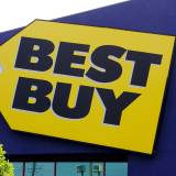 Best Buy Summer Sale