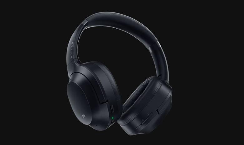 razer opus headphones