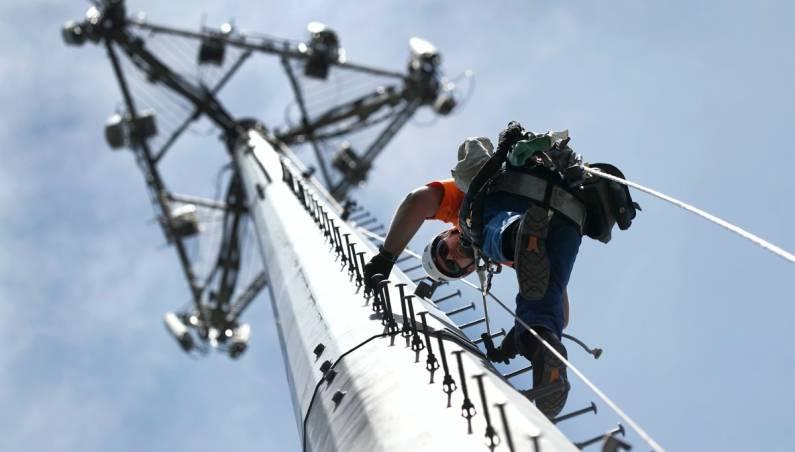 T-Mobile 3G Shutdown