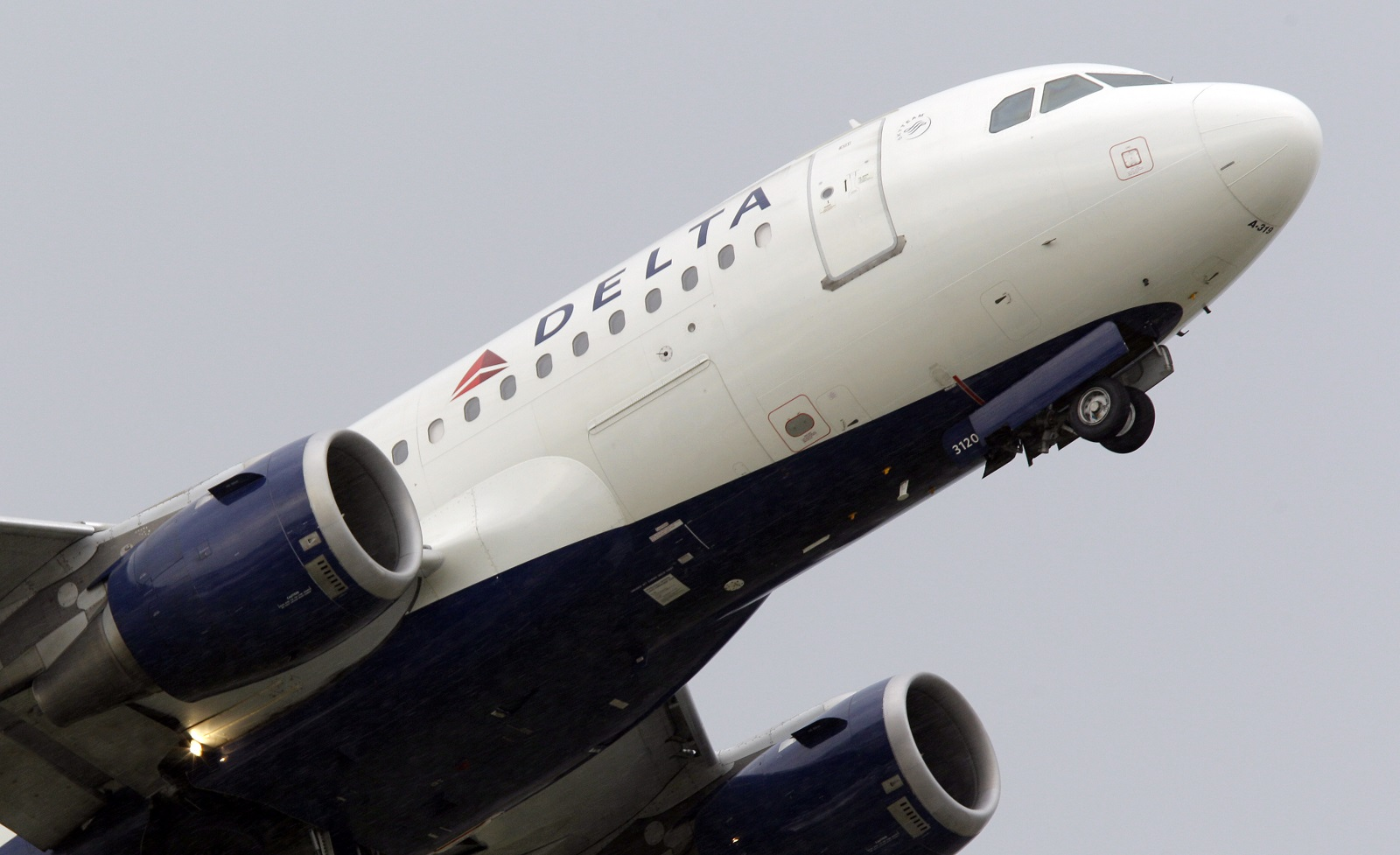 This might be the safest airline to fly during the coronavirus pandemic