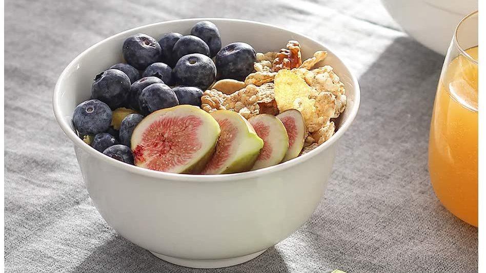 Best Set of Cereal Bowls