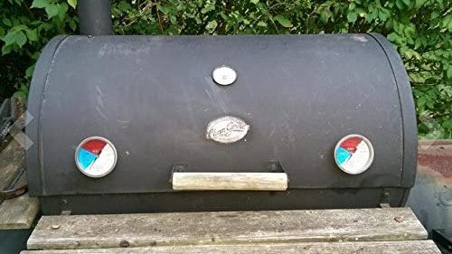 Best for Outside Your Grill
