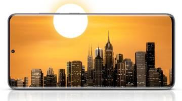 Galaxy S21 Release Date