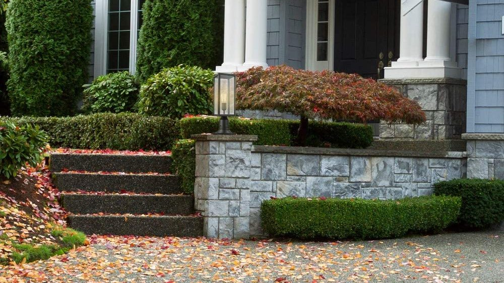 Best for Entryways